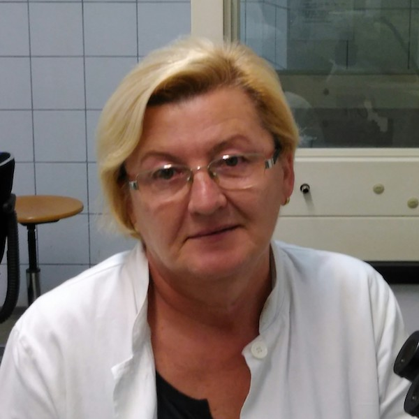Ana Škorvaga