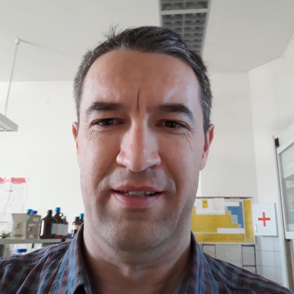 Andrej Bašić Palković