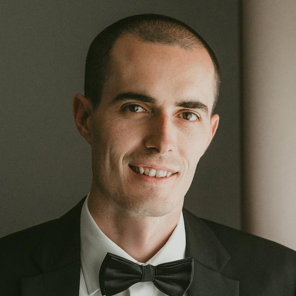 doc. dr. sc. Antun Jozinović