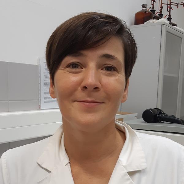 Daniela Paulik