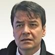 prof. dr.sc. Dragan Kovačević