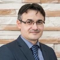 Jurislav Babić, PhD, Full professor