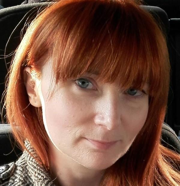 doc. dr. sc. Kristina Mastanjević