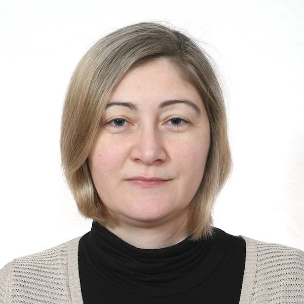prof. dr. sc. Mirela Kopjar