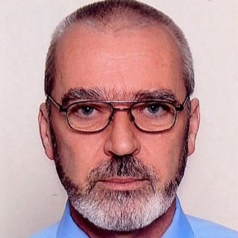 prof. dr. sc. Jovica Hardi