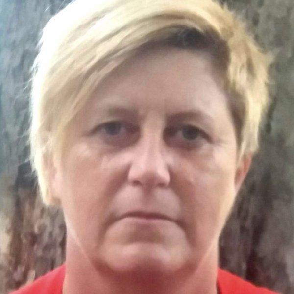 Renata Lučić