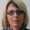 Sanda Hasenay, knjižničarska savjetnica