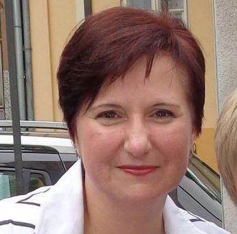 Snježana Keleković, dipl. ing.