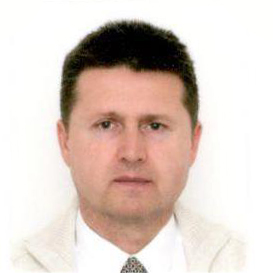 prof. dr. sc. Tihomir Moslavac