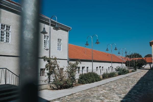 Program za stjecanje nedostajućih znanja, vještina i kompetencija za upis na diplomske sveučilišne studije Prehrambeno‑tehnološkog fakulteta Osijek (PRETPRIJAVE)