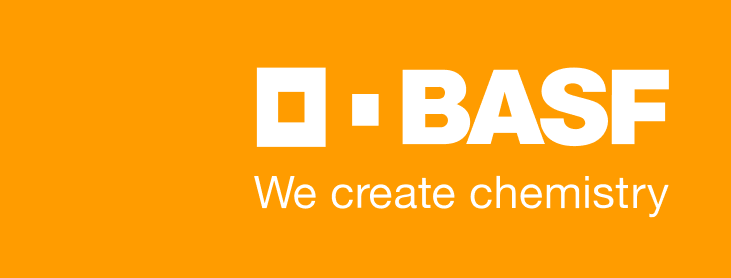 BASF Start-up Science natječaj