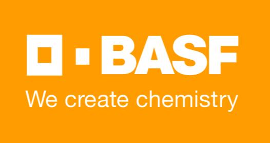 Prijave za bespovratno financiranje startup ideja iz područja održivog razvoja od strane tvrtke BASF otvorene su do 15. Studenog