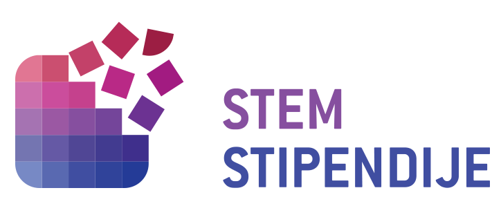 STEM Stipendije- 1.krug