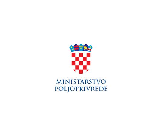 Ograničeni javni poziv Visokim učilištima za dodjelu bespovratnih sredstava za stipendiranje studenata visokih učilišta iz područja biotehničkih znanosti na području Slavonije, Baranje i Srijema