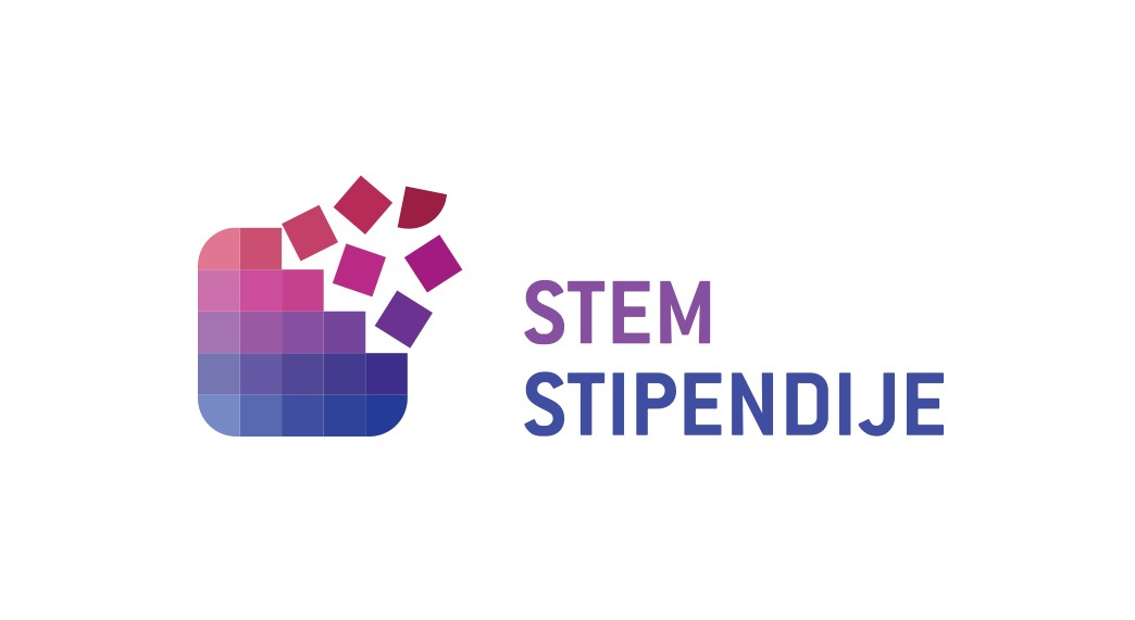 STEM STIPENDIJA - 6.krug