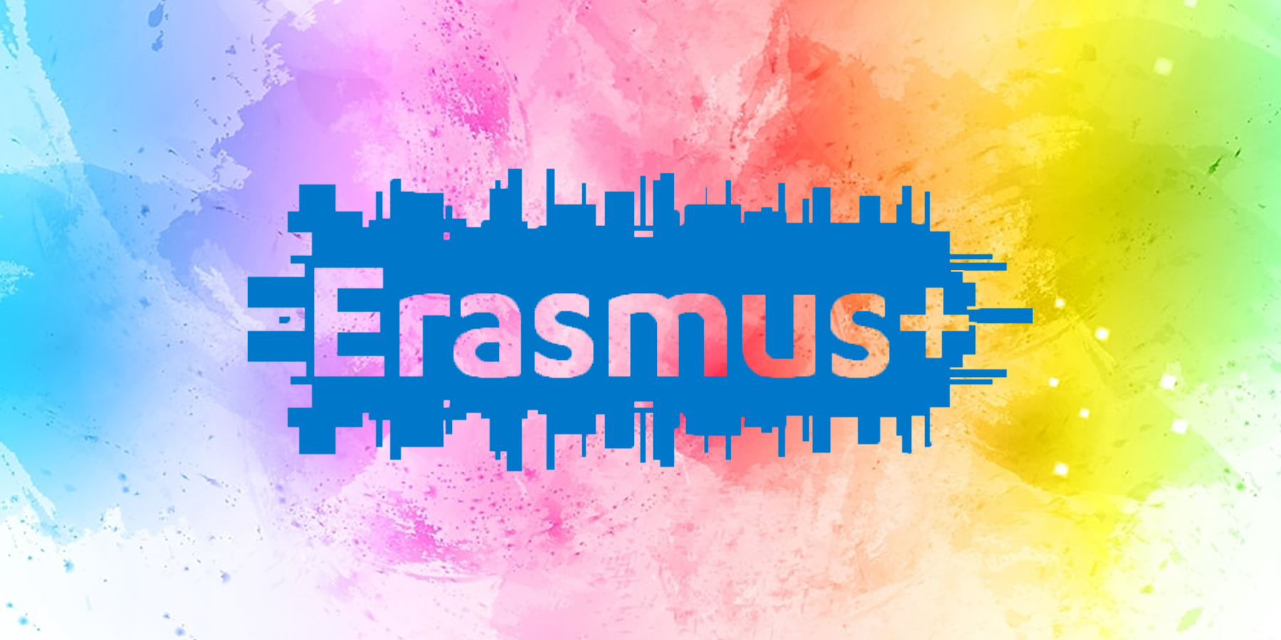 Objavljen novi Erasmus+ natječaj za studente