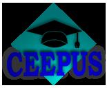 Natječaj za CEEPUS odlazne studentske stipendije za akademsku 2021./2022.