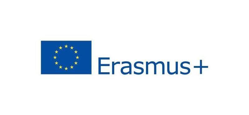 Erasmus+ KA1 – Natječaj za mobilnost (ne)nastavnog osoblja, 2021./2022.