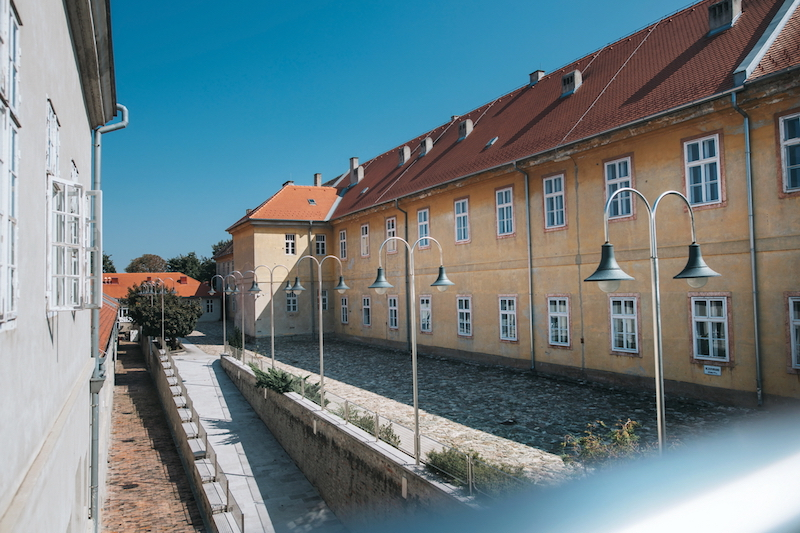 Interni natječaj za dodjelu nagrada Prehrambeno-tehnološkog fakulteta Osijek