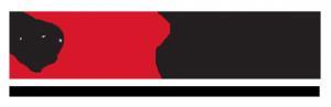 hrcak-logo-potpis_hr